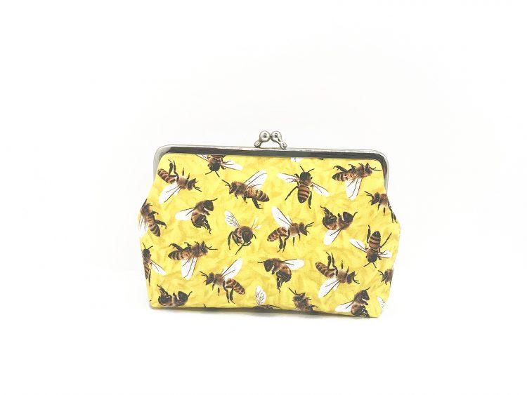 Clipbörse Bienen