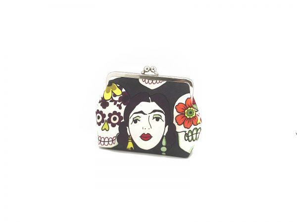Clipbörse Frida